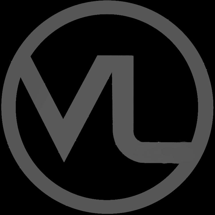 Logocup